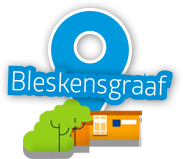 Label Bleskensgraaf