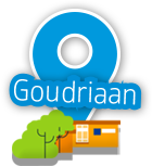 Label Goudriaan