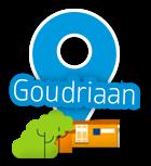 Label Goudriaan