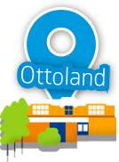 Label Ottoland