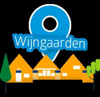 Label Wijngaarden